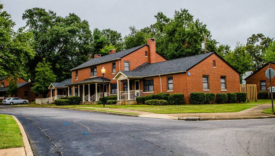 Four TGHA housing projects you didn't know about | GVLToday