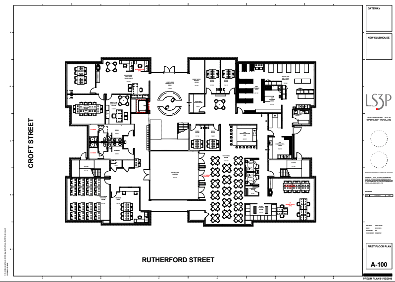 gateway-house-expansion-floor-plan | GVLtoday on house layout, colonial house plans, house blueprints, duplex house plans, mediterranean house plans, 2 story house plans, modern house plans, craftsman house plans, residential house plans, house design, house schematics, big luxury house plans, bungalow house plans, simple house plans, country house plans, house exterior, luxury home plans, house site plan, small house plans, traditional house plans,