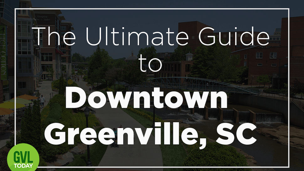 People search greenville sc