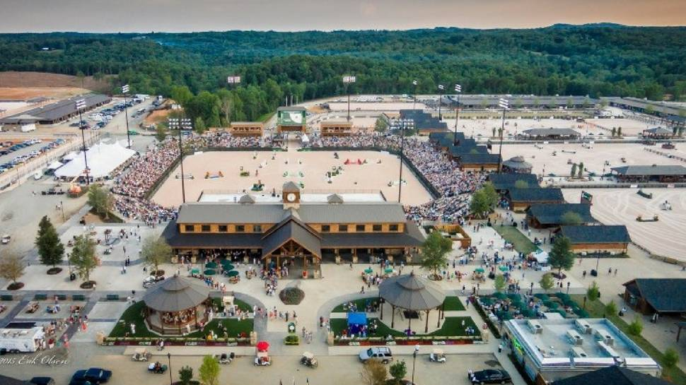 Everything You Need To Know About Weg 2018 At Tiec Gvltoday