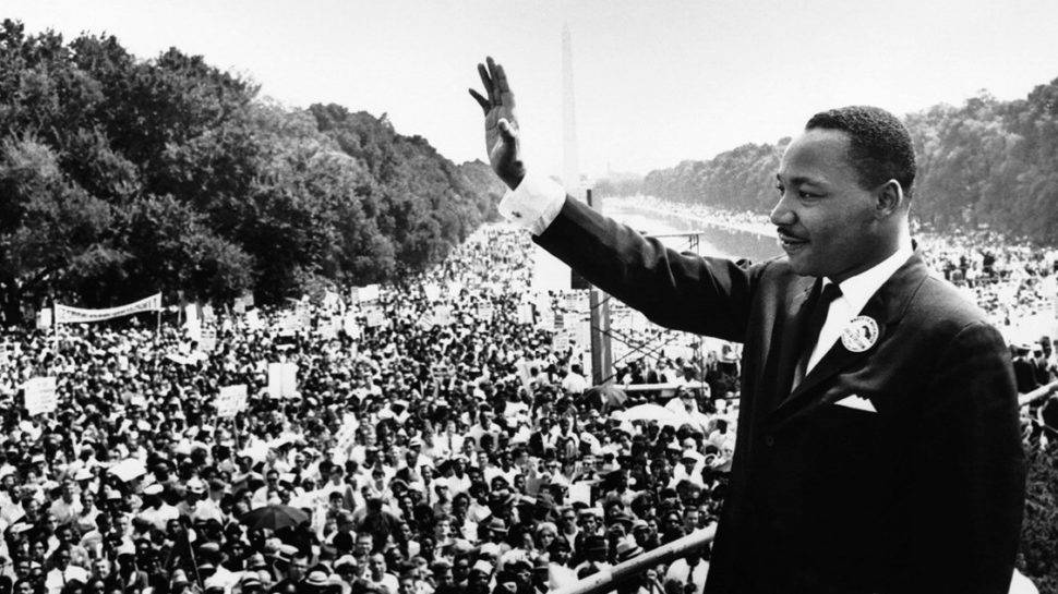How To Celebrate Mlk Day In Greenville Sc Gvltoday