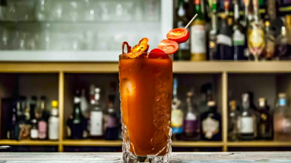 greenville-bloody-mary